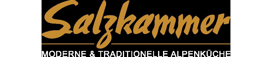Salzkammer Restaurant Frankfurt